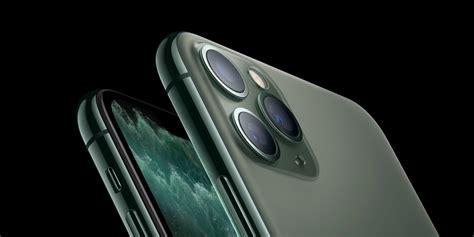 iphone   iphone  pro    order
