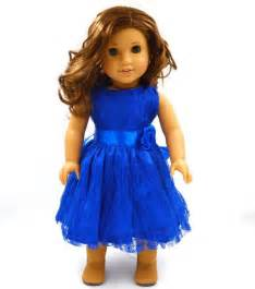 American Doll L by Best 25 American Dolls Ideas On Ag Doll