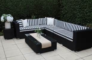 patio dining sets clearance sale collections