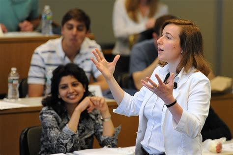 Uci Part Time Mba Cost by Uc Irvine Mba Ranking 2010