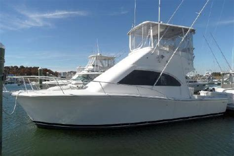 boat trader luhrs page 1 of 1 luhrs 34 convertible boats for sale