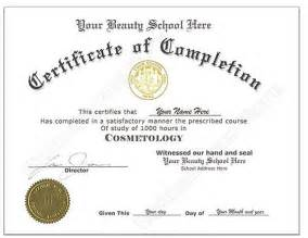 fake certificates template why should one use fake certificates fake gcse certificate diplomacompany co uk