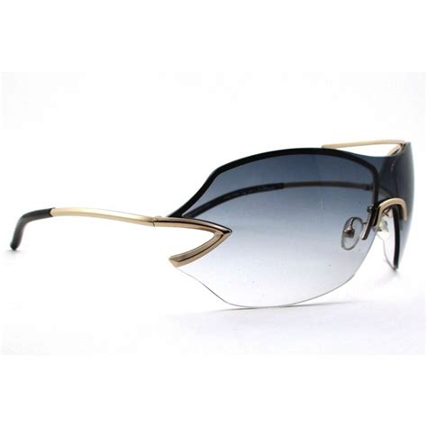 occhiali da sole vasco occhiale da sole vasco il blasco fini stilottica