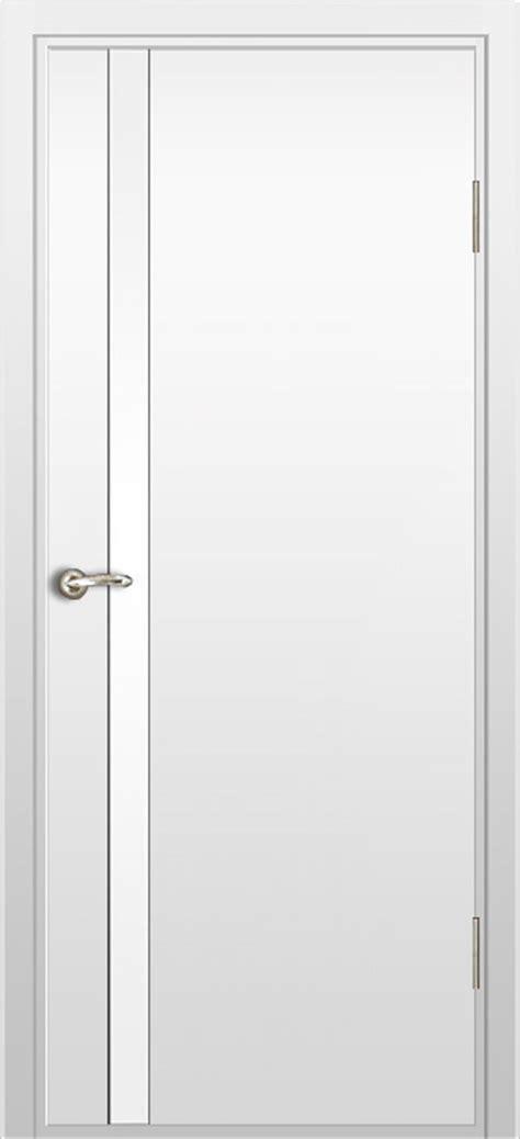 Panoramic Sliding Patio Doors Milano 340 White Laminate Buy Home Interior Door At Best