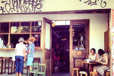 best italian restaurant kaprica best italian restaurants city secrets