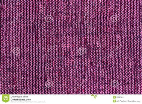 Handmade Cloth - handmade woven cloth dye fabric texture