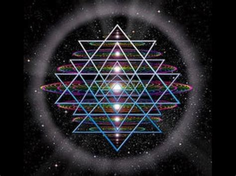 5th Dimensional Energy by Ascension 21 5th Dimensional Consciousness