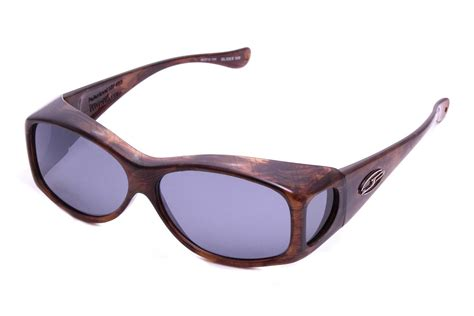 fitovers eyewear glides sunglasses for small and