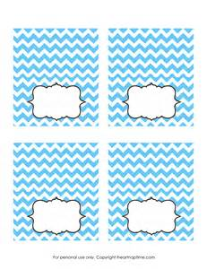 Food Tent Cards Template Fondue Party With Free Printables I Heart Nap Time