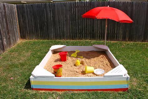 building backyard fun 10 fun diy backyard projects to surprise your kids