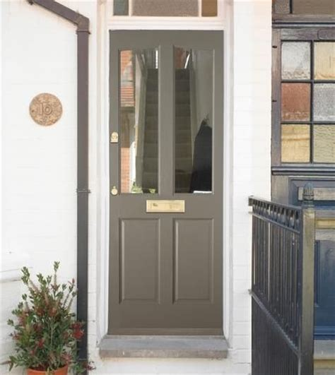 22 best images about front doors on black