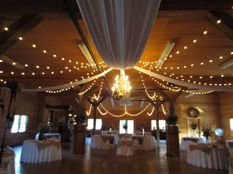 lights wedding decorations say i do to these fab 51 rustic wedding decorations