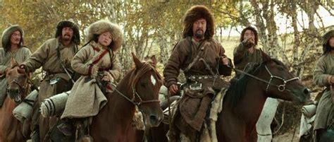 genghis khan otomano 1000 ideias sobre genghis khan no pinterest hist 243 ria