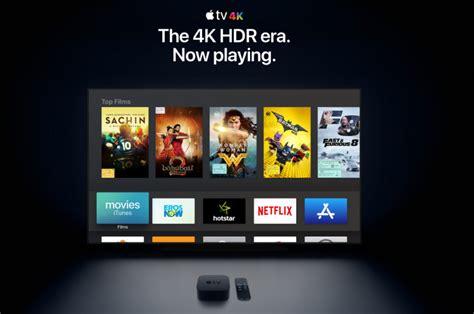 Tv Yang Bisa Jadi Monitor harga yang bisa jadi laptop harga 11