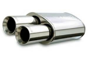 Exhaust Systems Price Compare The Best Prices On Magnaflow Performance Exhaust Systems