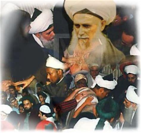 the naqshbandi nazimiyya sufi order of america sufism and initiation the naqshbandi nazimiyya sufi order of