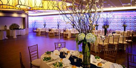 hotel wedding packages east hotel indigo east end weddings get prices for wedding
