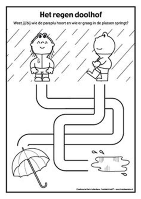 bol com mi primer libro de laberintos 9781934968260 boeken teken of stempel de regen lola loopt in de regen maar eeehhh waar is de regen