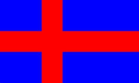 Scandinavian file flag of oldenburg scandinavian cross svg wikimedia commons