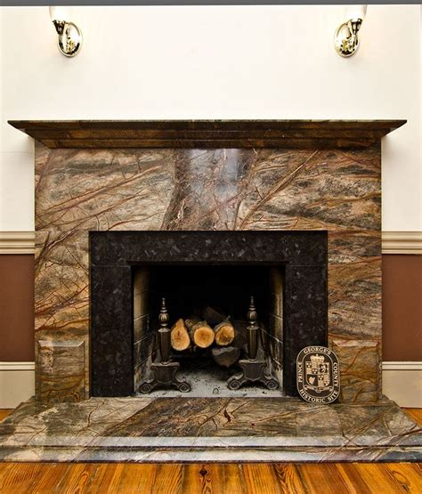 Marble And Granite Fireplace Surrounds by 119 Best Marble And Granite Fireplace Surrounds Images On