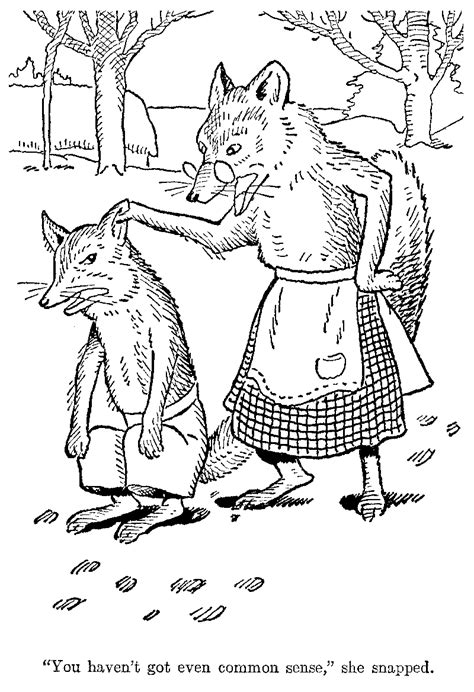 wind in the willows pages coloring pages
