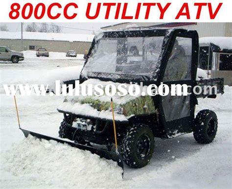 pug utility vehicles pug articulating atv 4wd utility vehicle ebay caroldoey