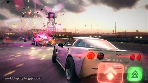 free download pc racing games full version for windows 7 blur pc racing game free download full version full