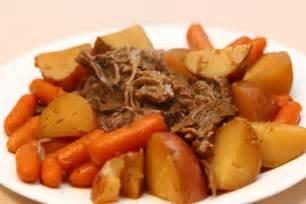 best pot roast pot roast recipes dishmaps