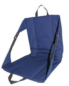 Rec out recalls columbus camping chairs due to presence of mold sold