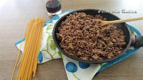 come cucinare il petto di anatra rag 249 di petto d anatra alla veneta miriam nella cucina