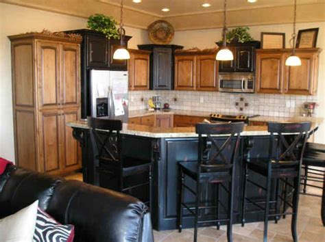 kitchen islands black best 25 black kitchen island ideas on kitchen