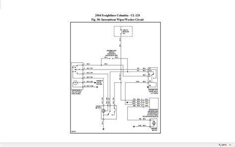 yamaha exciter jet boat wiring diagrams wiring diagram