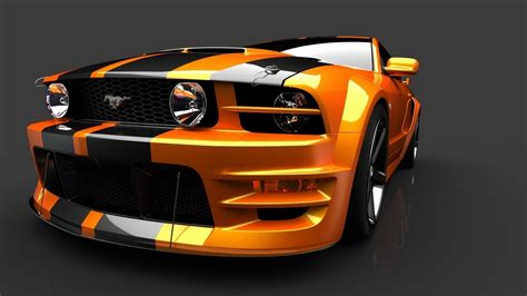 wallpaper 3d tuning tuning cars 3d free uhd android apps games on