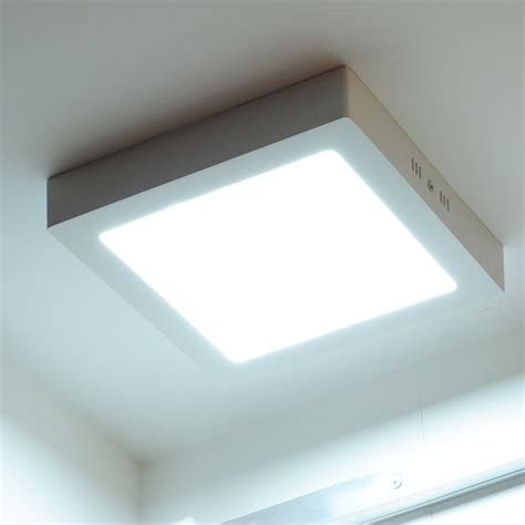 plafoniere a led da soffitto plafoniera led soffitto lade plafoniere da soffitto 90