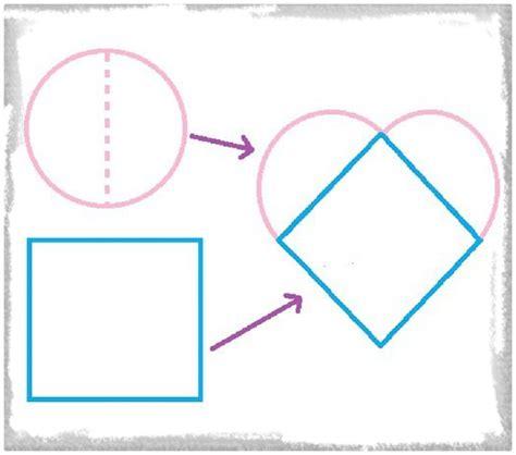 imagenes para dibujar a lapiz faciles para niñas para dibujar faciles a lapiz paso a paso de amor archivos