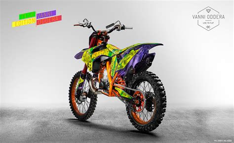 Freestyle Motocross Bikes Imgkid Com The Image Kid