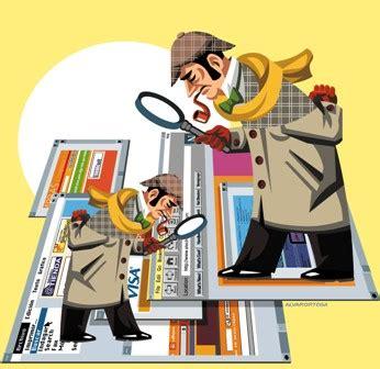 imagenes animadas de un niño seminario de tesis i nave de letras