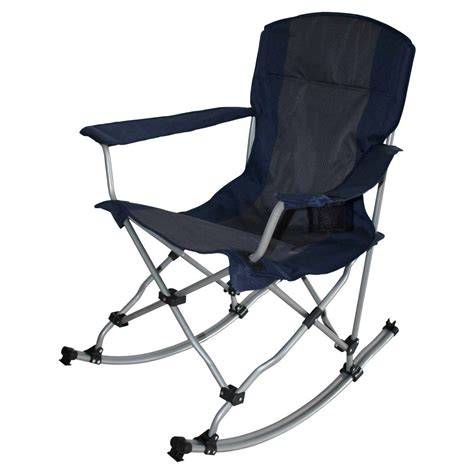 folding outdoor rocking chairs cing rocking chair