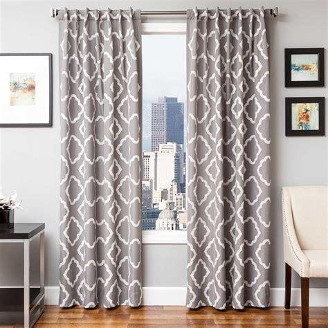 fashion drapery softline home fashions drapery grenoble panel and