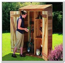 Free Woodworking Plans Patio Furniture by Outdoor Storage Closet Plans Winda 7 Furniture