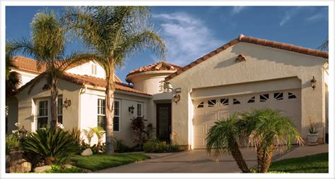 house for rent san diego san diego property management and property managers san diego houses and homes for