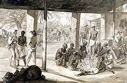 malerisch studien eine reise um austellung bayern und brasilien 1500 bis 2000welcome to
