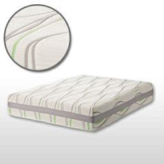 The Mattress Lot by 1000 Images About Mattresses Zzzzz On