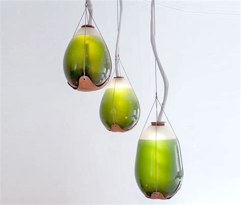 which light bulbs produce the most heat these living algae ls produce light heat and a