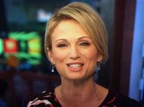 how to cut your hair like amy robach video gma s amy robach completes chemotherapy videos