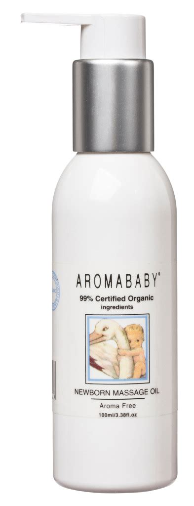aromababy skincare aromababy aromababy mother and child massage oil reviews