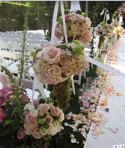 95 best aisle decor images on weddings altars kathrinwolf