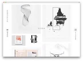 minimal wordpress templates best minimalist wordpress themes for creatives 2017 colorlib