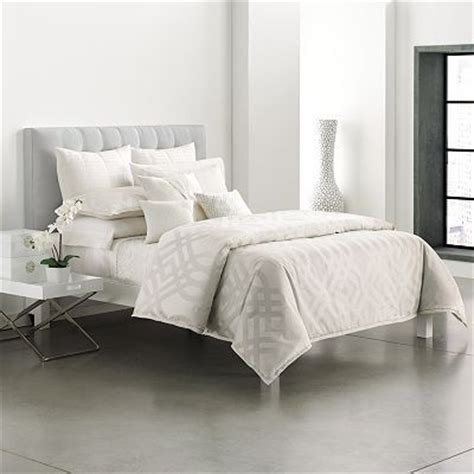 vera wang comforter kohls simply vera vera wang whisper bedding coordinates from