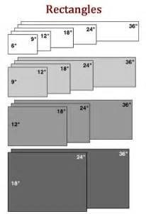 tile sizes for bathrooms standard floor tile sizes uk bathroom bathtubs style